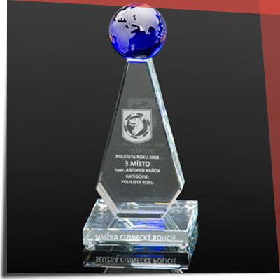 Firemni-oceneni-6