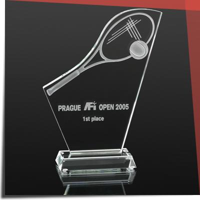 Sportovni-trofej-3